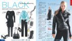 Catalog QUELLE Toamna-Iarna 2009-1.pdf - TotulRedus.ro - Page 5