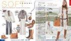 Catalog QUELLE Toamna-Iarna 2009-1.pdf - TotulRedus.ro - Page 6