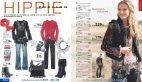 Catalog QUELLE Toamna-Iarna 2009-1.pdf - TotulRedus.ro - Page 7