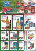 1_1000775 Italian Days Flyer - TotulRedus.ro - Page 2