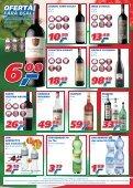 1_1000775 Italian Days Flyer - TotulRedus.ro - Page 4