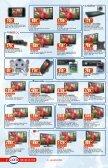Catalog CORA Supliment Electronice 6-19 ... - TotulRedus.ro - Page 2