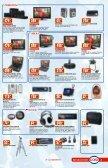 Catalog CORA Supliment Electronice 6-19 ... - TotulRedus.ro - Page 3