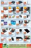 Catalog CORA Supliment Electronice 6-19 ... - TotulRedus.ro - Page 4