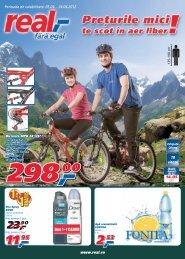 1_1001158 Outdoor&Sport; Special W14 Bis - TotulRedus.ro
