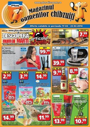 11% 20% 25% - TotulRedus.ro
