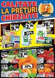 20% - TotulRedus.ro