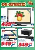 1_1001072 Crazy offers catalog - TotulRedus.ro - Page 5