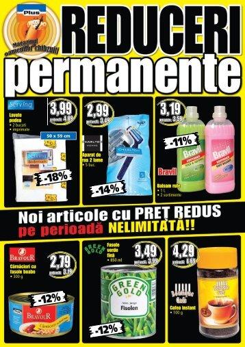 12% - TotulRedus.ro