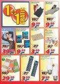 Catalog REAL,- 3 - 16 august-1.pdf - TotulRedus.ro - Page 4
