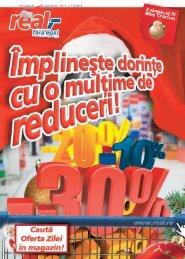 0% - TotulRedus.ro