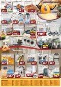 Ofertă Valabilă în Perioada 21.10 - TotulRedus.ro - Page 4