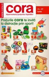 Catalog CORA - Supliment 14-27 iunie-1.pdf - TotulRedus.ro