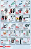 Catalog CORA Supliment Electronice 15-28 ... - TotulRedus.ro - Page 2