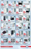 Catalog CORA Supliment Electronice 15-28 ... - TotulRedus.ro - Page 3