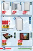 Catalog CORA Supliment Electronice 15-28 ... - TotulRedus.ro - Page 4
