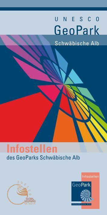 GeoPark - toubiz-1.de