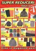 Catalog REAL ,- Super reduceri de pana la 70 ... - TotulRedus.ro - Page 2