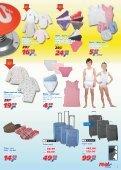 Catalog REAL ,- Super reduceri de pana la 70 ... - TotulRedus.ro - Page 5