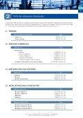 Tarifs des redevances extra-aéronautiques applicables au 1er ... - Page 7