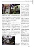 SR Technics: Massive Reduktion der Unfallzahlen - Einkauf.ch - Seite 2