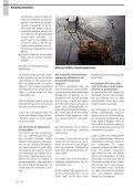 SR Technics: Massive Reduktion der Unfallzahlen - Einkauf.ch - Seite 3