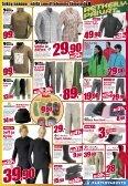 n laatu ei paljoa maksa - Scandinavian Outdoor Store - Page 2