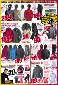n laatu ei paljoa maksa - Scandinavian Outdoor Store - Page 3