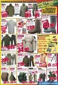 n laatu ei paljoa maksa - Scandinavian Outdoor Store - Page 4