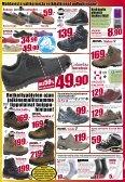 n laatu ei paljoa maksa - Scandinavian Outdoor Store - Page 5