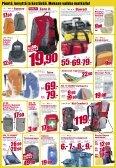 n laatu ei paljoa maksa - Scandinavian Outdoor Store - Page 7