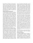 Lessons Learned from the Design and Implementation of Distributed ... - Page 2