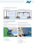 Planungsgrundlagen von Anschlageinrichtungen auf ... - aushang.at - Seite 5