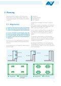 Planungsgrundlagen von Anschlageinrichtungen auf ... - aushang.at - Seite 7