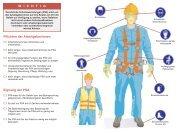Persönliche Schutzausrüstung (PSA) - aushang.at