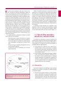 Estructura y función del músculo. Metabolismo muscular - Page 3