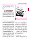Estructura y función del músculo. Metabolismo muscular - Page 5