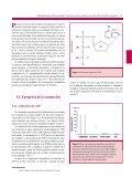Estructura y función del músculo. Metabolismo muscular - Page 7