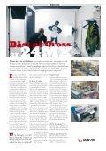 GOTLANDS ANNONSBLADvecka 44, torsdag 1 november 2012 ... - Page 4