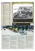 NORRBOTTENS ANNONSBLADvecka 5, torsdag 31 januari 2013 ... - Page 4