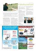 GOTLANDS ANNONSBLADvecka 34, torsdag 25 augusti 2011 ... - Page 4