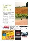 GOTLANDS ANNONSBLADvecka 34, torsdag 25 augusti 2011 ... - Page 6