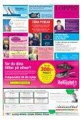 NORRBOTTENS ANNONSBLADvecka 9, torsdag 28 februari 2013 ... - Page 2