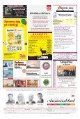Kiruna Annonsblad vecka 10, torsdag 8 mars 2012 sidan 1 - Page 2