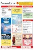 Kiruna Annonsblad vecka 10, torsdag 8 mars 2012 sidan 1 - Page 6