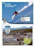 Premiär för ICA Kvantum i Kiruna, sid 9 • Tävla och vinn biljetter till - Page 3