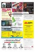 Kiruna Annonsblad vecka 48, torsdag 1 december 2011 sidan 1 - Page 2
