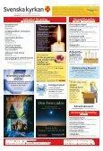 Kiruna Annonsblad vecka 48, torsdag 1 december 2011 sidan 1 - Page 6
