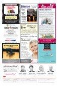 Kiruna Annonsblad vecka 41, torsdag 13 oktober 2011 sidan 1 - Page 2
