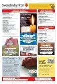 Kiruna Annonsblad vecka 41, torsdag 13 oktober 2011 sidan 1 - Page 6